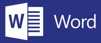 Фотография лого